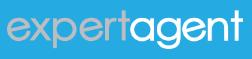expert-agent-logo