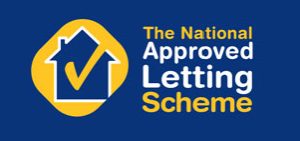 Letting Agents Middleton